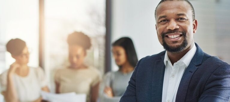 Does the Emotional Intelligence of leaders influence the emotional climate of the organisation?