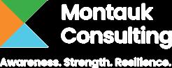 Montauk Consulting