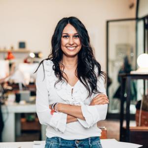 nurturing diverse talent by montauk consulting